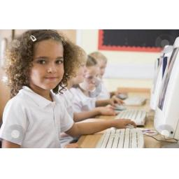 MAC Primary or Secondary School Licences