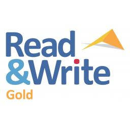 textHELP Read and Write GOLD v12 - 1 Year Subscription