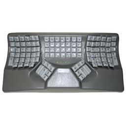 Maltron L89 USB Ergonomic Keyboard