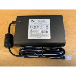 Actiforce Electric Telescopic Desk Power Supply
