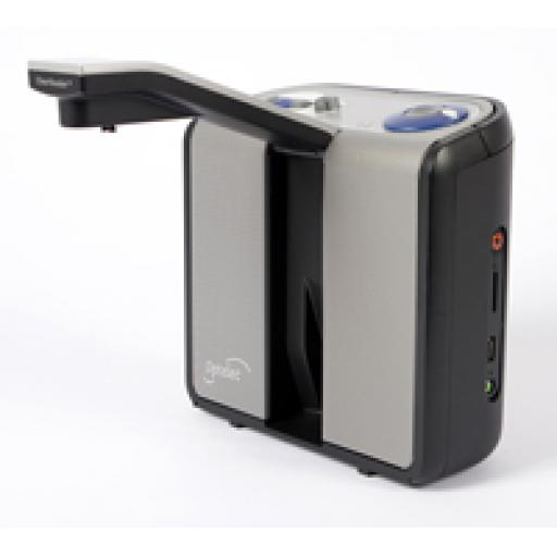 ClearReader+ Basic (Mains Power Only)