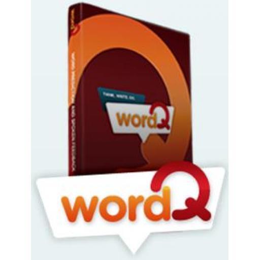 WordQ v4