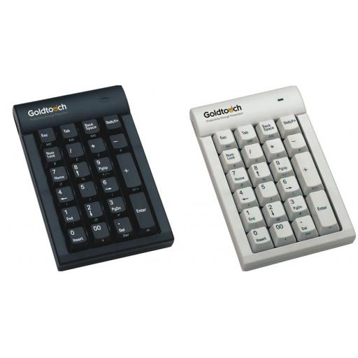 Goldtouch USB Numberpad