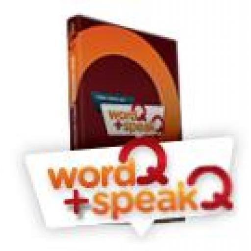 WordQ & SpeakQ v4