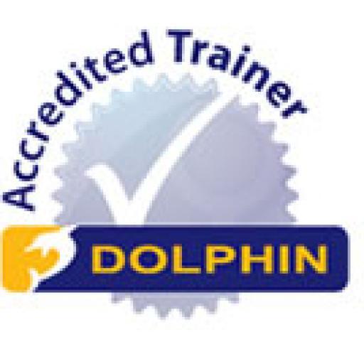 Dolphin Guide v9