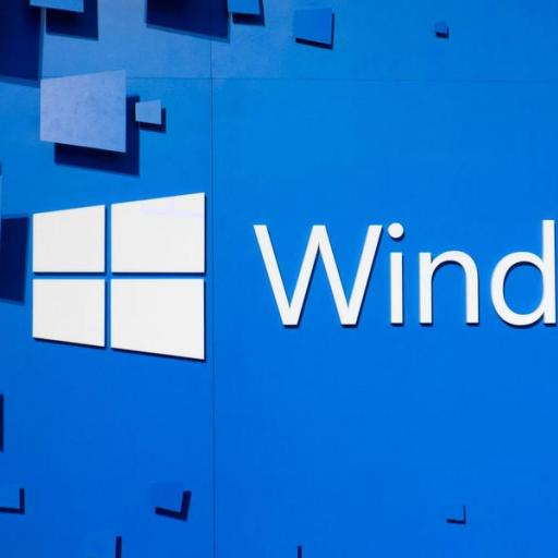 Dolphin Supernova and Windows 10 'Creators Update'