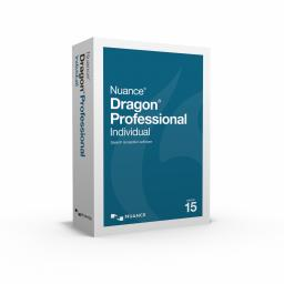 Dragon_Professional_Individual_v15_boxshot_JPG_left-facing_English.jpg