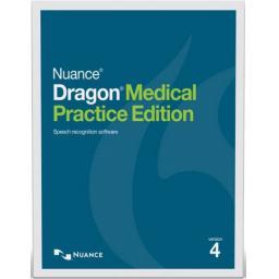 Dragon-Medical-Practice-Edition-V4.png