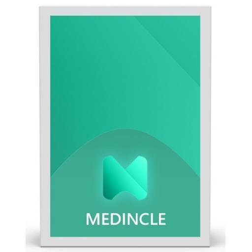 Medincle Spellchecker