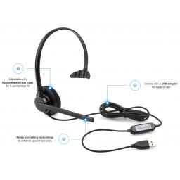 nuance-dragon-official-usb-headset2.png