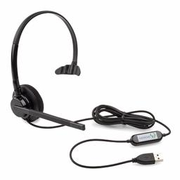 nuance-dragon-official-usb-headset.png
