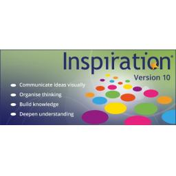 Inspiraton 10 Splash Screen.png