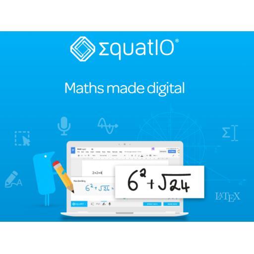 EquatIO.png
