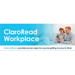 claro-read-workplace-banner.png