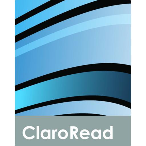 ClaroRead Pro Home & Education Edition