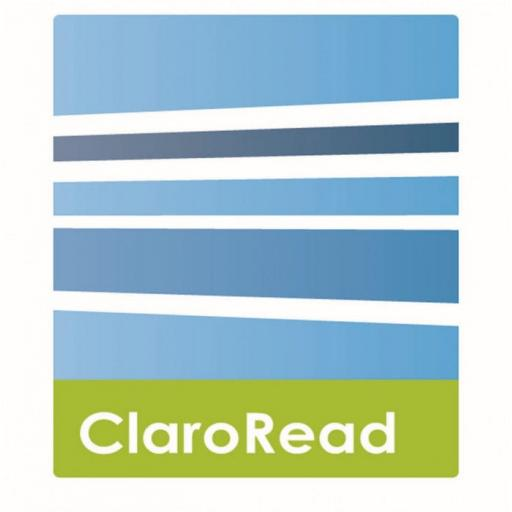 claro-read-plus-mac.png
