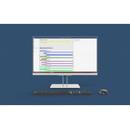 Claro Writing Helper Windows - Categories.png