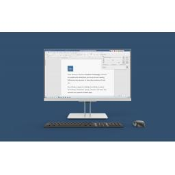 ClaroRead SE Windows - Settings.png