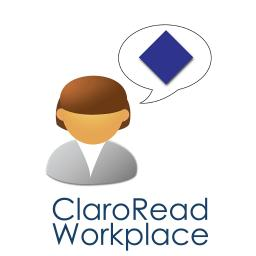 ClaroRead Workplace.png