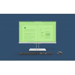 ScreenRuler Windows - Overlay.png