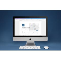 ClaroRead SE Mac - Settings.png