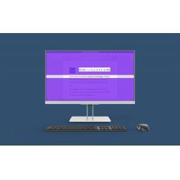 ClaroRead Windows - ScreenRuler.png