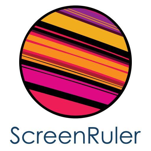 Claro ScreenRuler Suite
