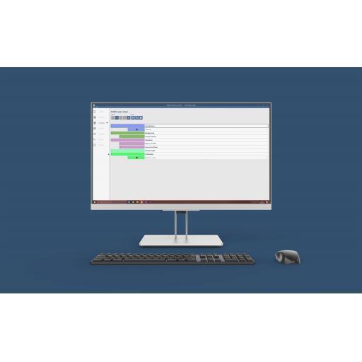 Claro Writing Helper Windows - Structure.png