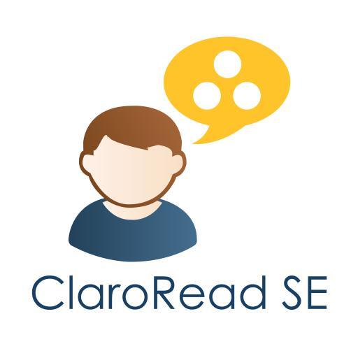 Claro Read SE