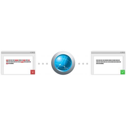 Global_AutoCorrect.png