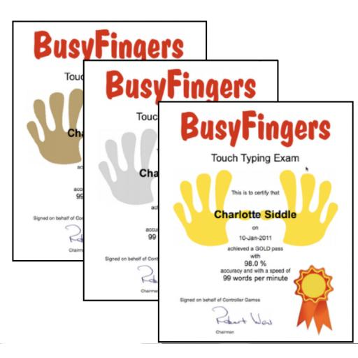 busy-fingers-certs.png