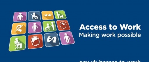 Reasonable Adjustments and Access to Work