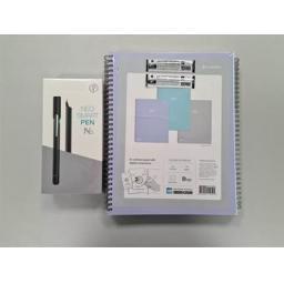 neo-n2-college-bundle.jpg