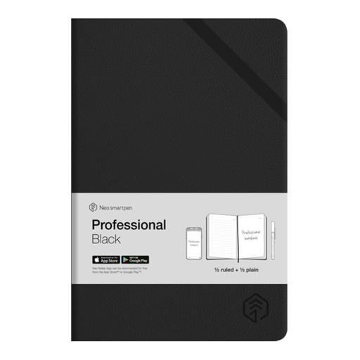 Professional-Notebook_bk_1.jpg