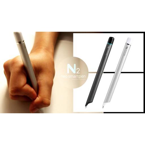 NeoLab N2 Smart Pen - Standard Bundle